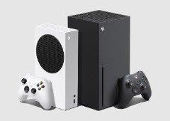 Xbox: nova consola a caminho? Patente sugere que sim!