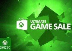 Xbox One tem mais de 50 jogos com grandes promoções! Conhece os destaques