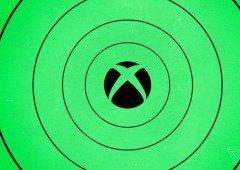 Xbox One trouxe novidades aliciantes aos Insiders da Microsoft