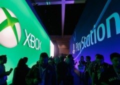 Xbox One vence a PlayStation 4 como consola mais popular dos EUA