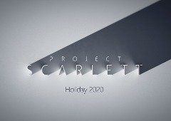 Xbox Scarlett vai dar grande salto de performance, garante Microsoft