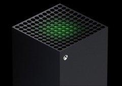 Xbox Series X: imagem revela possível nova cor da consola!