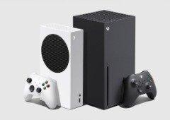 Xbox Series X: Microsoft pede desculpa e avisa que rotura de stock irá durar vários meses