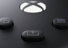 Xbox Series X não vai desiludir. Microsoft revela impressionante lista de jogos!