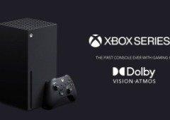 Xbox Series X. Pré-compra esgotada leva a milhares e enganos na compra da Xbox One X