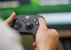 Xbox vai lançar gadget para jogares sem ter de comprar a consola