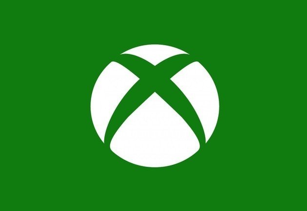 Xbox Live Android iOS Microsoft