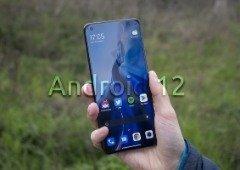 Xiaomi, Redmi e POCO que vão (e não vão) receber o Android 12
