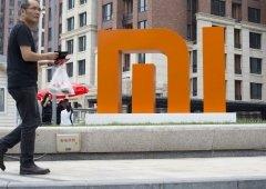 Como saber se o teu produto Xiaomi é falso ou original?
