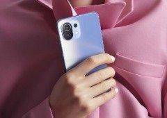 Este novo Xiaomi é o mais vendido na Amazon graças a um grande desconto