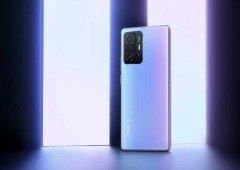 Xiaomi 11T disponível para compra ao melhor preço com 'promocode' 4gnews