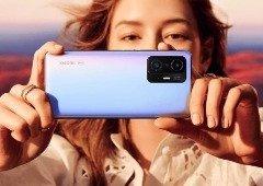 Xiaomi 11T Pro a este (ótimo) preço é a melhor alternativa ao Apple iPhone 13