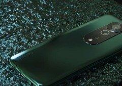 Xiaomi 12: este pode ser o design escolhido para o smartphone
