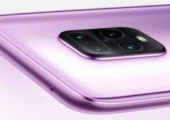 Xiaomi: 2 novos smartphones baratos da Redmi estão a chegar!