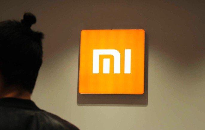 Xiaomi prepara-se para corrigir um enorme passo dado no passado!
