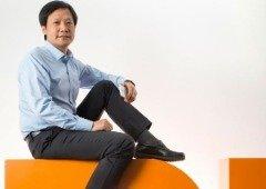 Xiaomi é a 56ª maior empresa tecnológica do mundo, segundo a Forbes