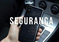 Xiaomi: a app Segurança escondida na MIUI do teu smartphone