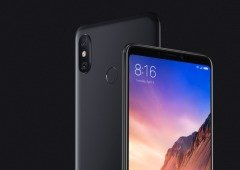 "Xiaomi abandona gamas de smartphones ""Mi Play"", ""Mi Max"" e ""Mi Note"""