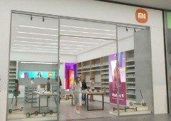 Xiaomi abre mais 5 lojas físicas e 3 quiosques em Portugal até final de 2021
