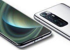 Xiaomi acaba de criar uma jogada para fazer dos seus smartphones topo de gama mais baratos!