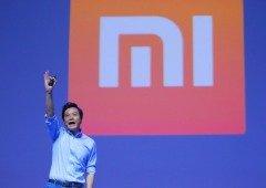 Xiaomi afasta Apple do pódio das vendas de smartphones a nível mudial