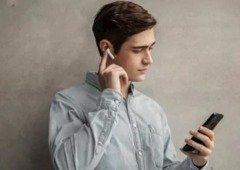 Xiaomi Air 2 TWS são oficiais: eis os novos concorrentes aos Airpods da Apple