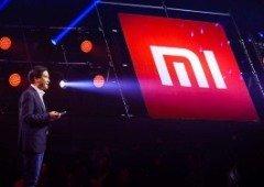 Xiaomi alcança feito inédito no segundo maior mercado do mundo!