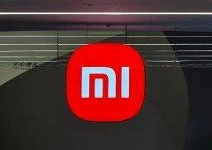 Xiaomi faz alegações ousadas relativamente à carga rápida a 120 W