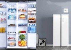 Xiaomi anuncia 3 frigoríficos inteligentes que vais querer ter em casa!