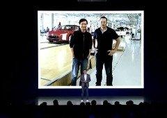 Xiaomi anuncia a nova marca dedicada ao setor automóvel Xiaomi Automobile
