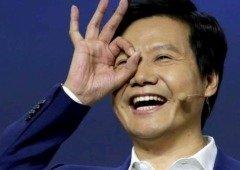 Xiaomi anuncia medida importante para o final de 2020