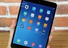Xiaomi anuncia regresso de um dos produtos mais esquecidos pela marca