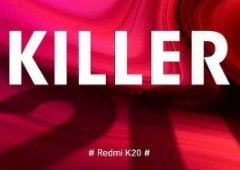Xiaomi anuncia surpresa para 20 de maio. Redmi K20 à vista