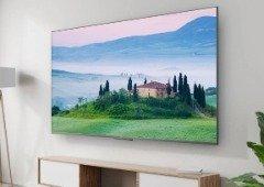 Xiaomi apresenta as Redmi Smart TV X: qualidade premium por preço baixo