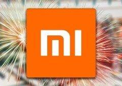Xiaomi aterra nos Açores. Nova Mi Store será em Ponta Delgada