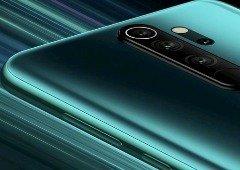 Xiaomi atinge 100 milhões de vendas na linha Redmi Note globalmente