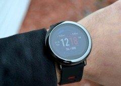 Xiaomi atualiza a sua App e agora smartwatch e Mi Band falam entre si!