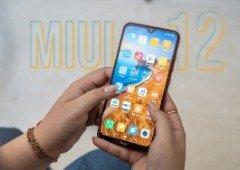 Xiaomi atualiza mais dois smartphones baratos para a MIUI 12 na Europa