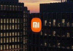 Xiaomi aumenta preços num dos seus mercados mais importantes. Sabe porquê