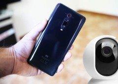 Xiaomi baixa nas vendas de smartphones mas cresce como nunca num novo segmento!