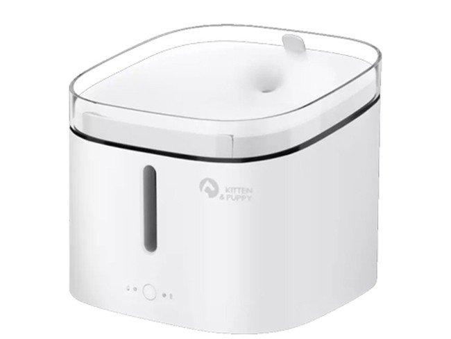 Xiaomi Kitten&Puppy Water Dispenser