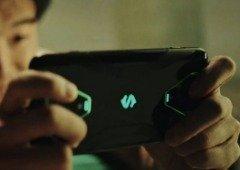 Xiaomi Black Shark 3 vai ser lançado com preço imbatível!