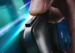 Xiaomi Black Shark 4: principais detalhes já são conhecidos