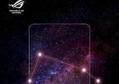 Xiaomi Black Shark 4 que se cuide: Asus ROG Phone 4 está a chegar