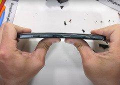 Xiaomi Black Shark 4 mostra ao Asus ROG 5 e Legion Duel 2 como se faz