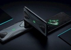Xiaomi Black Shark 4 terá funcionalidade melhorada do iPhone 12 Pro, garante executivo