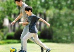 Xiaomi apresenta a sua nova bola de futebol inteligente por 39€