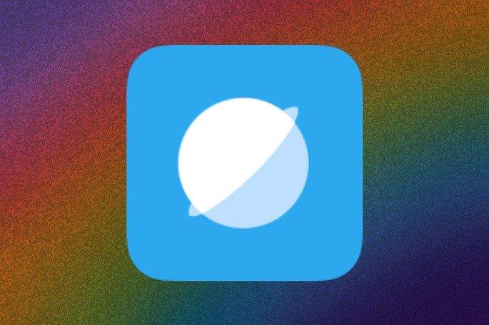 Xiaomi Mi Browser