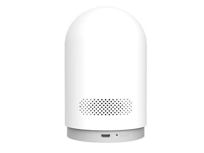 Security Camera Mi 360 ° Home Security Camera 2K Pro