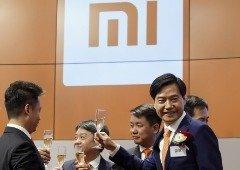 A Xiaomi como a conhecemos vai desaparecer e isso é bom!